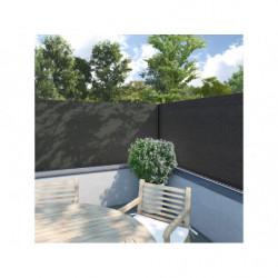 DIABLE 200 KG GRIS/ROUGE