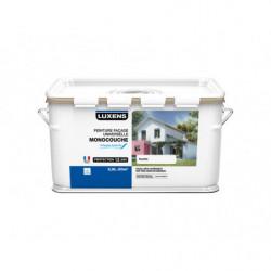 CANISSE PVC 75% VERT
