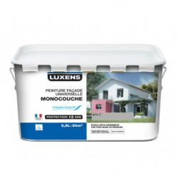 CANISSE PVC 90% ANTHRACITE