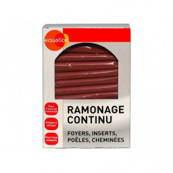 PLAID KYMIA 120x150 BEIGE NOIR