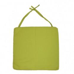 LAMBRIS PVC BOIS FIN BLANC