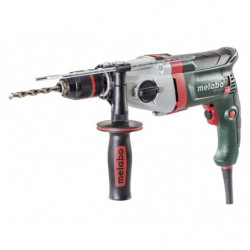 BROUETTE MULTI USAGES 90 L...