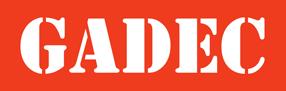Logo GADEC - Bricolage à prix bas à Vitrolles