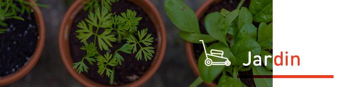 Toutes les offres du mois pour entretenir votre jardin à retrouver dans votre magasin Gadec