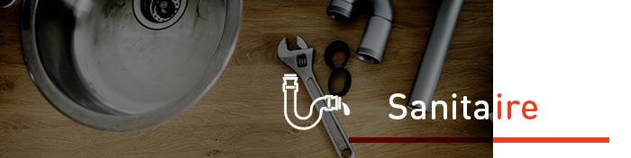 Toutes les offres du mois des rayons plomberie-sanitaire à retrouver dans votre magasin Gadec